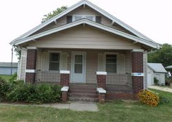 S County Rd, Plymouth, NE Foreclosure Home