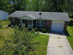 Moberly #28710606 Foreclosed Homes
