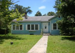 Moss Point #28710625 Foreclosed Homes