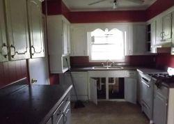 Vidalia #28710693 Foreclosed Homes