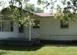 Hackberry Ln, Shepherdsville