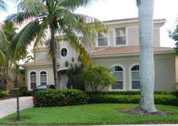 Tranquilla Dr, Palm Beach Gardens