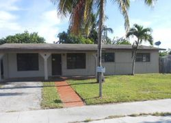 Miami #28710877 Foreclosed Homes