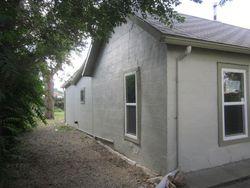 W 6th St, Walsenburg, CO Foreclosure Home