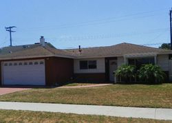 Oxnard #28710893 Foreclosed Homes