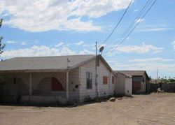 Blythe #28710894 Foreclosed Homes