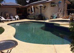 1st St - Desert Hot Springs, CA