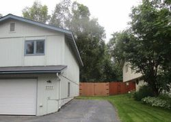 Anchorage #28710929 Foreclosed Homes