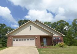 Thorsby #28710944 Foreclosed Homes