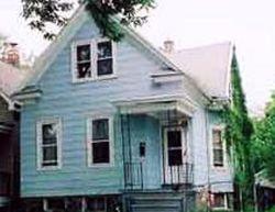 N 41st St, Milwaukee