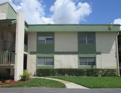 Nw 88th Ave Apt 203, Pompano Beach