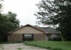 Monroe #28711808 Foreclosed Homes