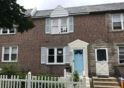 Clifton Heights #28712253 Foreclosed Homes