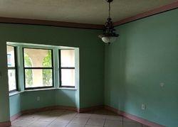 Nichols Rd, Titusville, FL Foreclosure Home