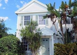 Sanibel Dr, Fort Lauderdale