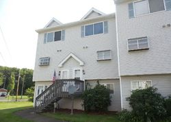 W Spring St Apt D1, West Haven, CT Foreclosure Home