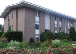 Gardner Ave Unit B3, New London, CT Foreclosure Home