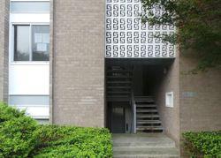 Gardner Ave Unit B3, New London