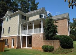 Powder Springs #28712667 Foreclosed Homes