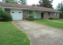 Columbus #28712692 Foreclosed Homes