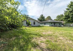 Springfield #28712704 Foreclosed Homes