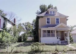 Miami St, Omaha, NE Foreclosure Home