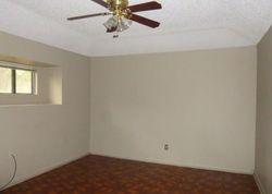 Corpus Christi #28712771 Foreclosed Homes