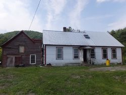 Sunnyside Ln, Barnet, VT Foreclosure Home