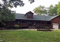 Eureka Springs #28712864 Foreclosed Homes
