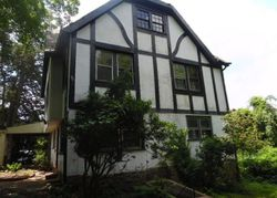 Elkins Park #28713222 Foreclosed Homes