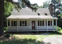 Chesterfield #28713641 Foreclosed Homes