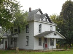 Boyceville #28713683 Foreclosed Homes