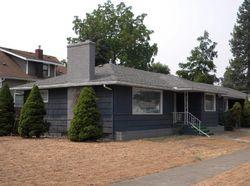 W Gordon Ave, Spokane