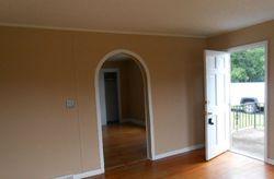 Blair Loop Rd, Danville, VA Foreclosure Home