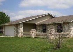 Greenham, San Antonio