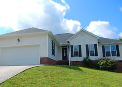 Ooltewah #28713947 Foreclosed Homes