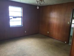 Morristown #28713950 Foreclosed Homes
