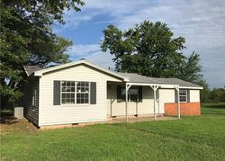 Okmulgee #28714145 Foreclosed Homes