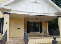Sw 6th St, Lawton, OK Foreclosure Home