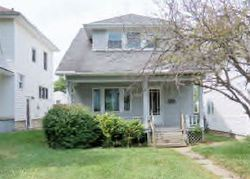 Dayton #28714269 Foreclosed Homes
