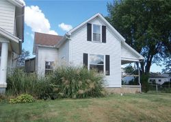 Whittier Ave, Dayton, OH Foreclosure Home