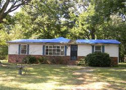 Mooresville #28714318 Foreclosed Homes
