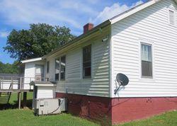 E Meadow Rd, Eden, NC Foreclosure Home