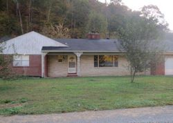 Pikeville #28714547 Foreclosed Homes