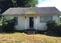 Greenville #28714551 Foreclosed Homes