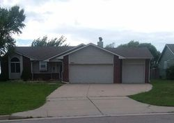 Wichita #28714558 Foreclosed Homes