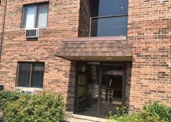 Central Rd Apt 103, Glenview