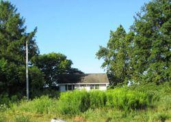 Meadowlark Ln, Centralia