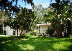 Palm Coast #28714703 Foreclosed Homes