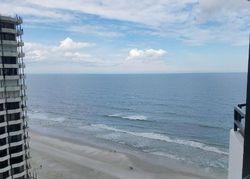 N Atlantic Ave Apt , Daytona Beach